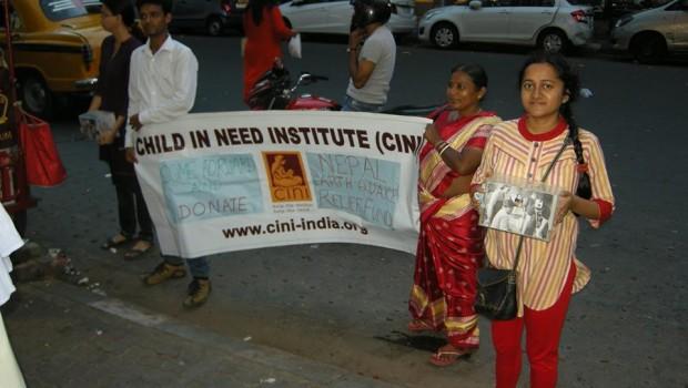 Nepal_Appeal
